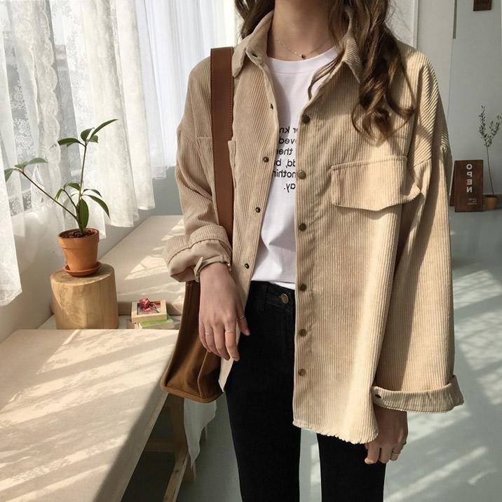 Photo of Beige Look From Zara – FashionActivation