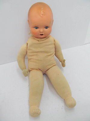 baby born sprechpuppe