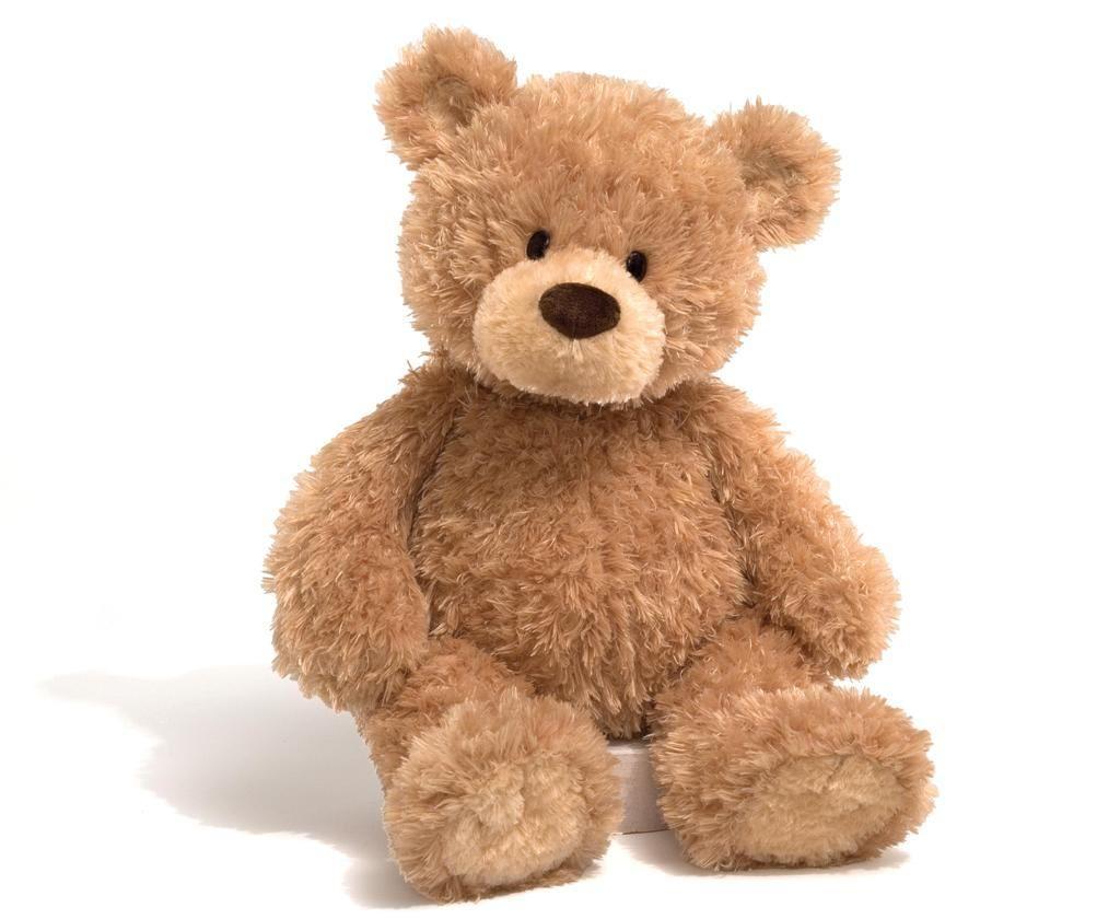 Teddy Bears | eBay