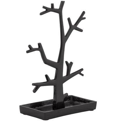 Craquez pour cet arbre à bijoux! Cadeau original et tendance! Dès 25,00€. N'hésitez plus, il est ici: http://stylefru.it/s768113 #bijoux #tendance #cadeau #ideecadeau
