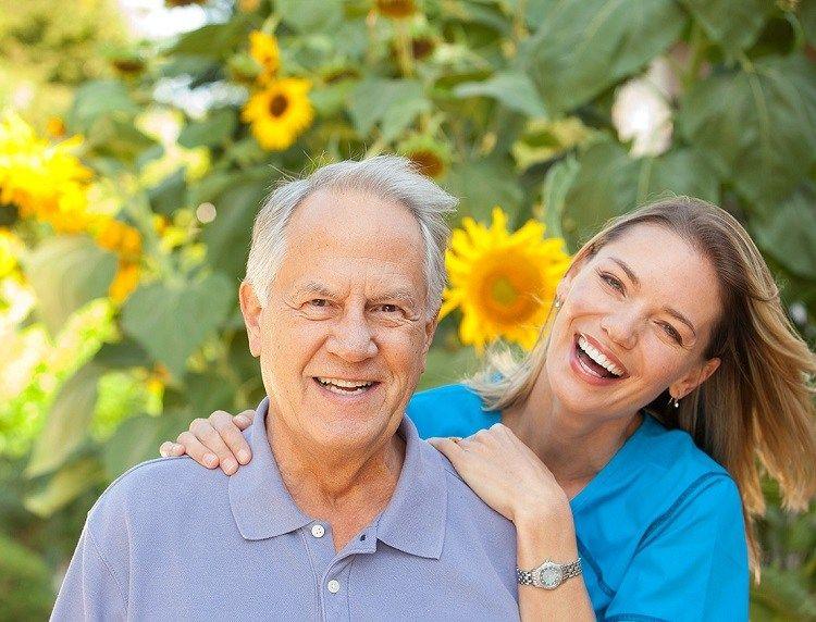 Why You Need Some Respite Care Respite care, Senior