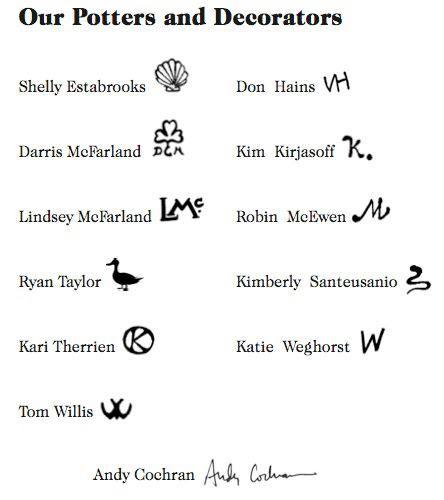 Artist Signature Artist Signatures Signature Ideas Salmon