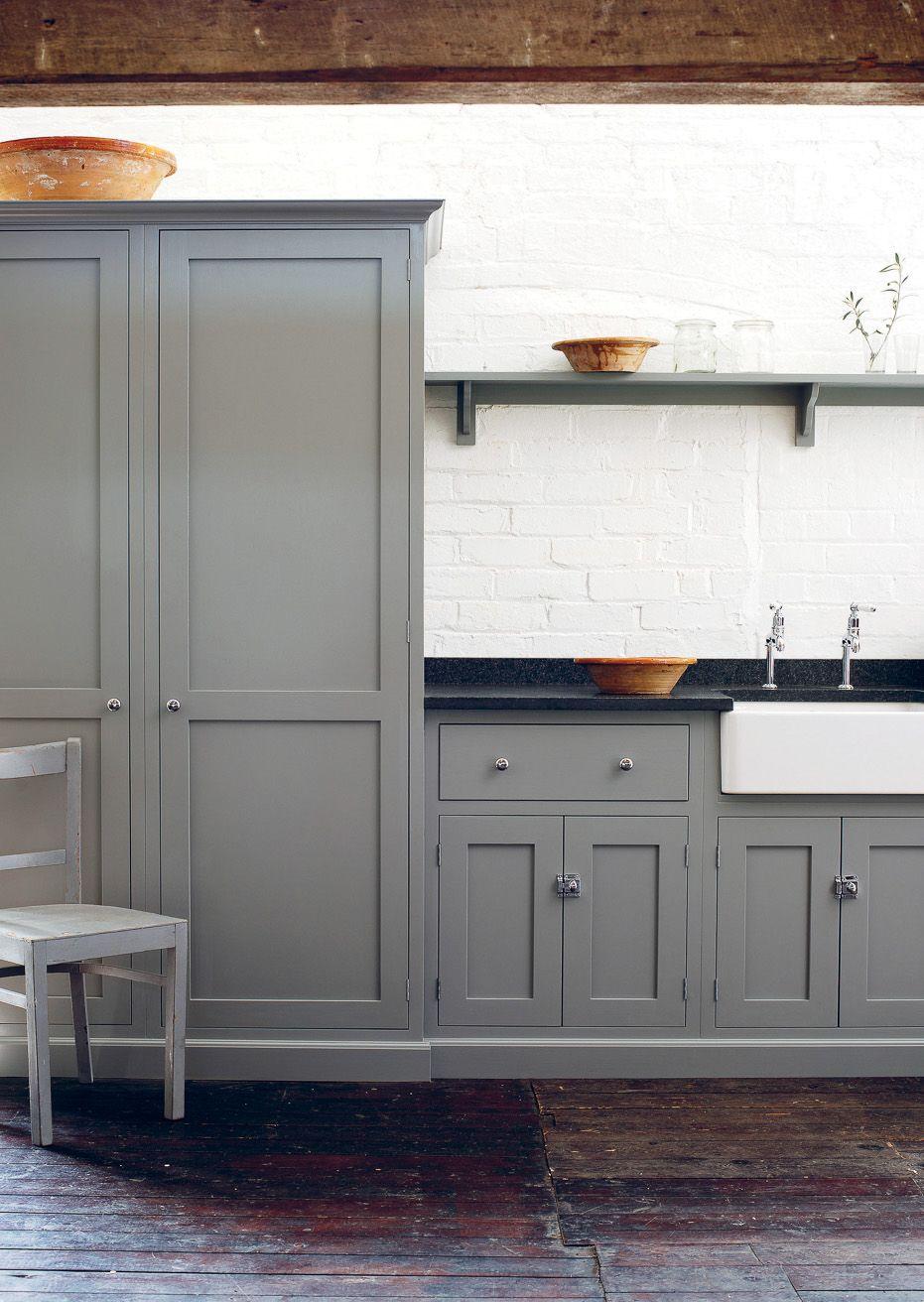 shaker brochure devol kitchens and interiors keitti pinterest k chen inspiration k che. Black Bedroom Furniture Sets. Home Design Ideas