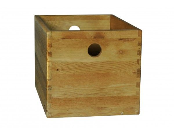 Weathered Distressed Oak Storage Box  sc 1 st  Pinterest & Weathered Distressed Oak Storage Box | Distressed oak | Pinterest ...