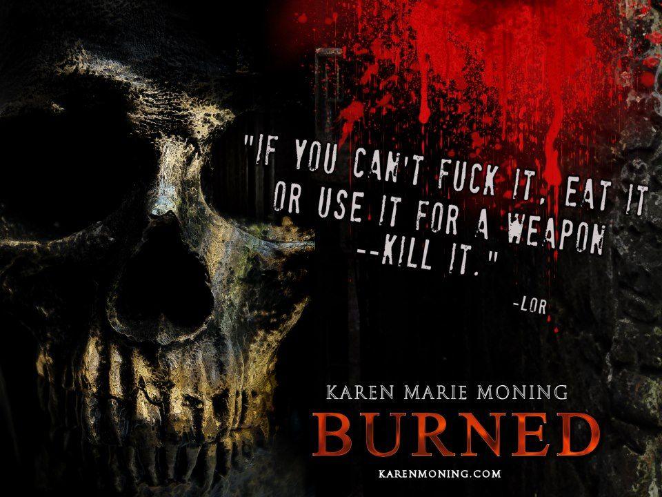 Karen marie moning burned book google search karen marie moning karen marie moning burned book google search fandeluxe Gallery