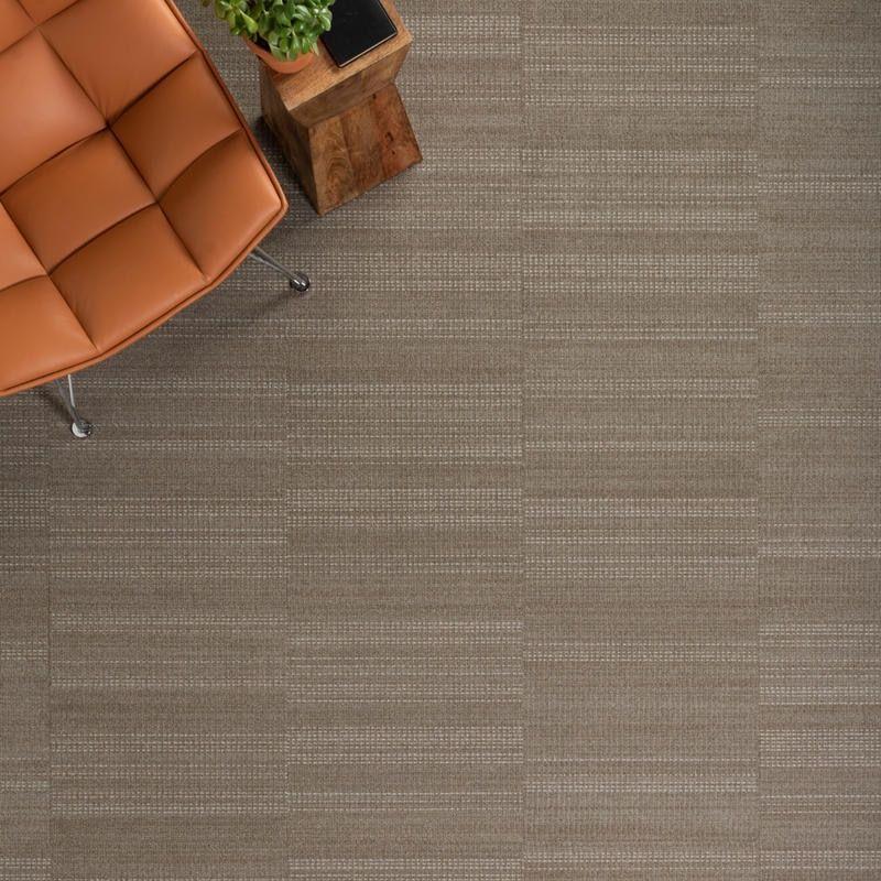 Gallery Immerse Carpet Tiles Modular Carpet Modular Carpet Tiles