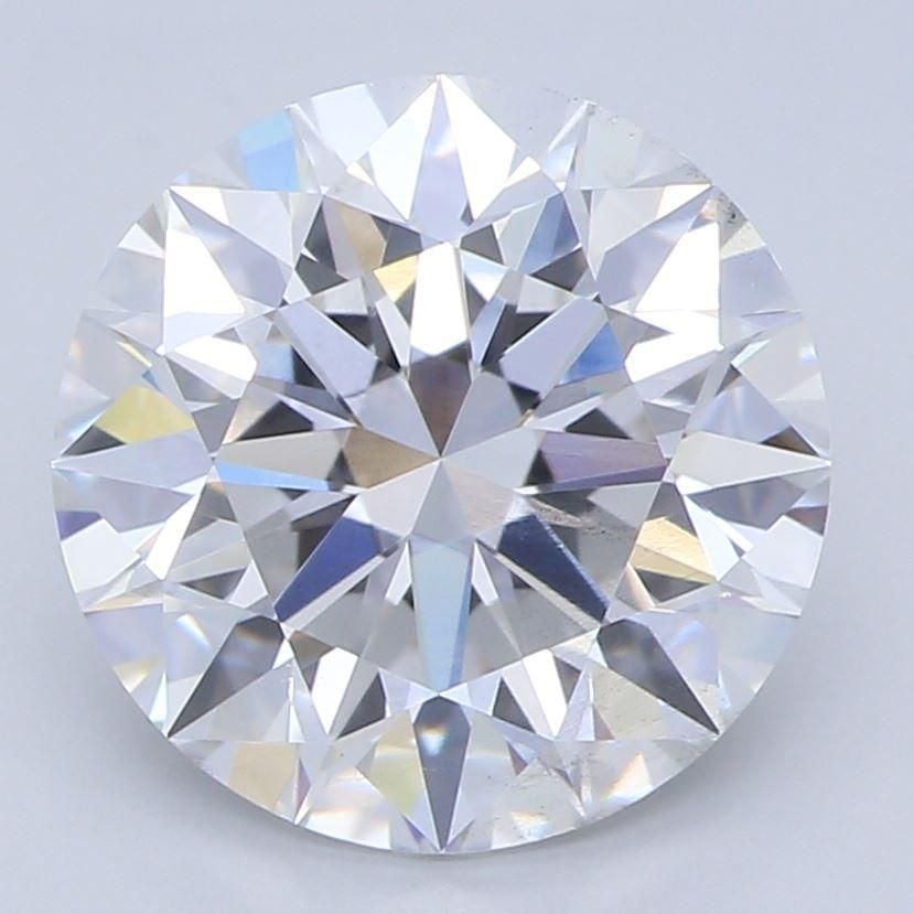 1 03 Ct Pear Shape G Color Si1 Clarity 8 90x5 71x3 54 Mm Natural Loose Diamond With Images Loose Diamonds Diamond Diamond White