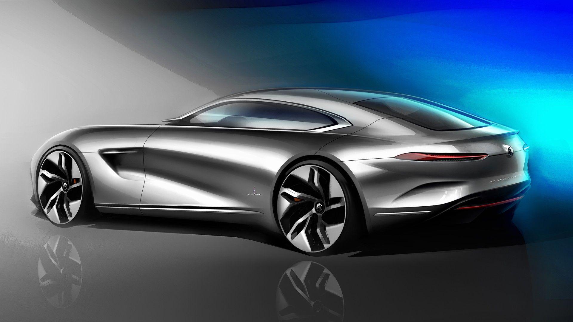 10 Best Electric And Hybrid Cars Sport Suv Luxury Sedan Definition Hybrid Car Car Design Sketch Best Hybrid Cars