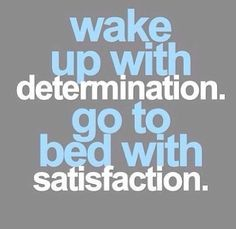 #weightloss Determination And Satisfaction! http://www.wellsome.com/ #wellsome #jemalee #beyourownboss