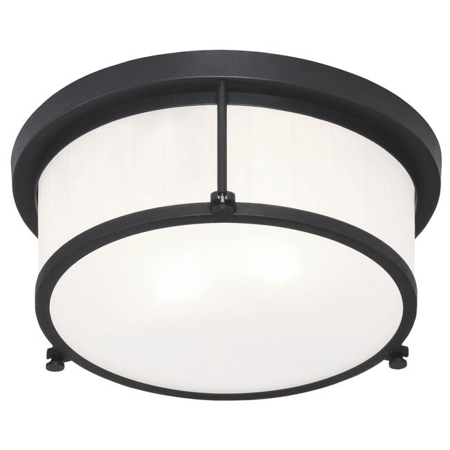 Caisse Claire Ceiling Light Fixture By Matteo Lighting