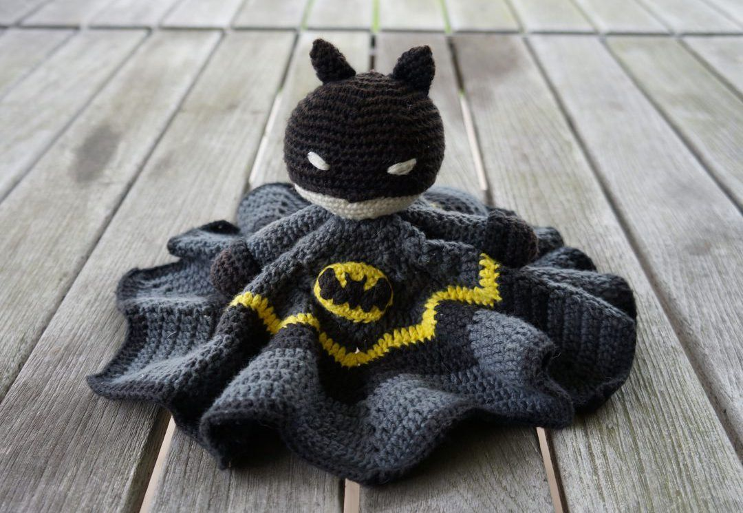 Top 15 FREE Superhero Patterns | Top Crochet Patterns | 745x1080
