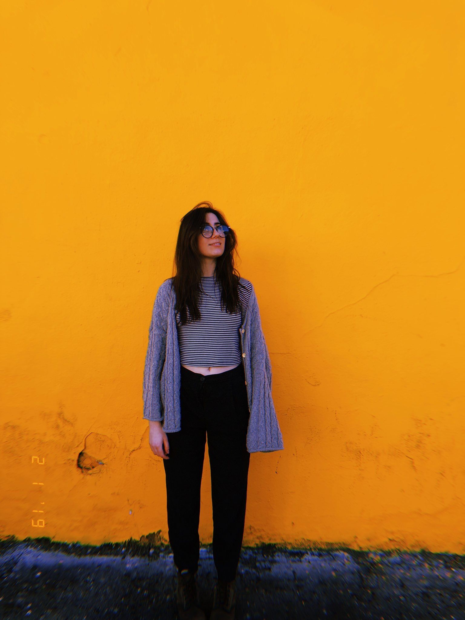 Pin By Madigan On Dodie Dodie Clark Aesthetic Clothes Pretty