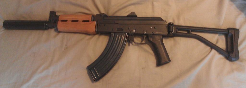 m92 gas piston m92 as rifle sbrs long pistols pinterest ak 47