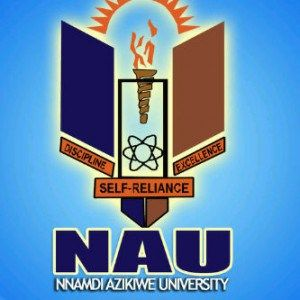 UNIZIK Postgraduate Admission Form Announced - 2016/2017 [Updated]