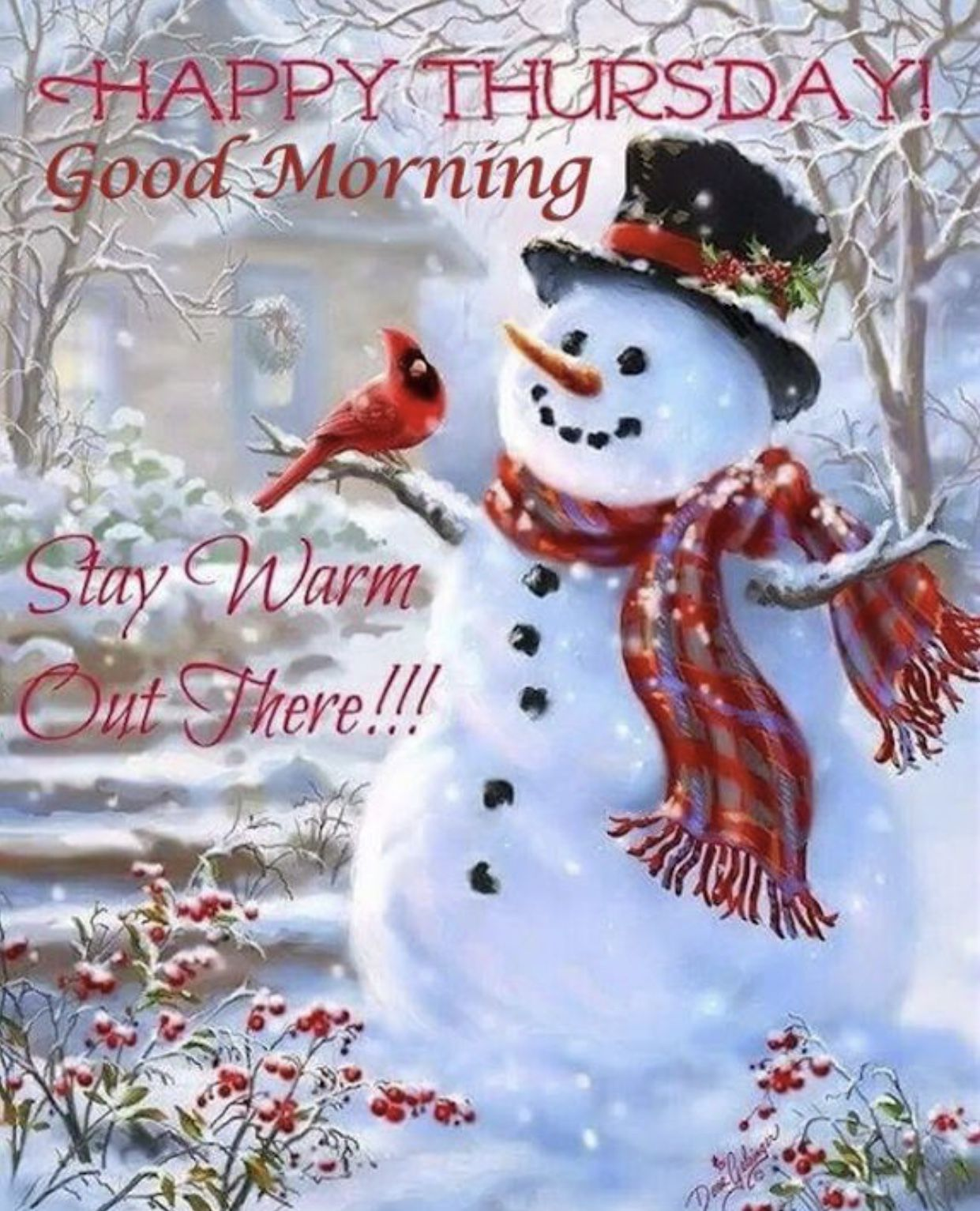 Pin by marlene russell henderson on days of the week pinterest christmas quotes christmas greetings merry christmas morning quotes night quotes thursday morning christmas wallpaper hello thursday happy thursday m4hsunfo