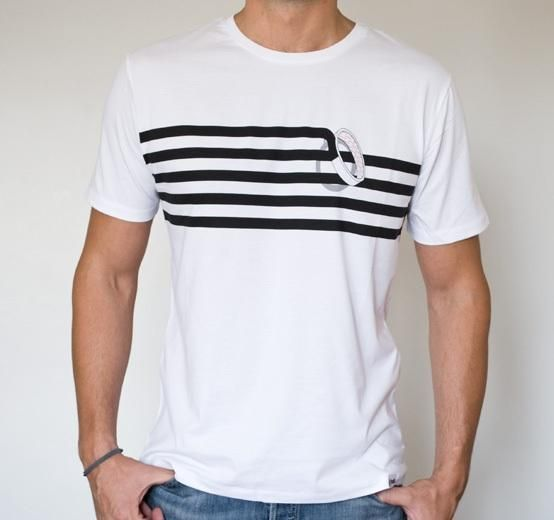 Size Of T Shirt Design Google Search: Optical Illusion T Shirts - Google Search