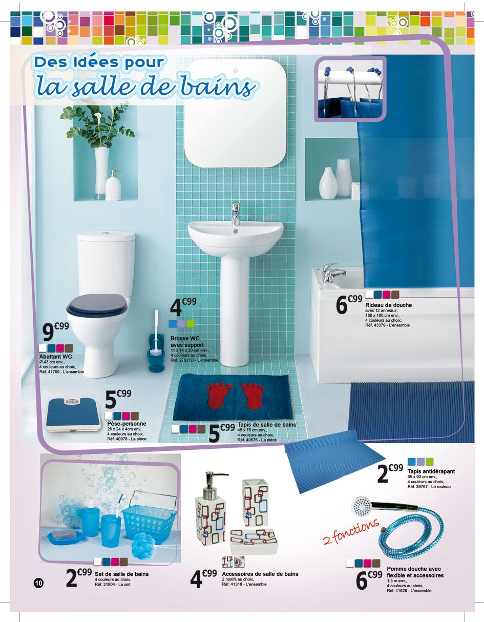 Magasins Discount Insolite Catalogue Pinterest Magasin