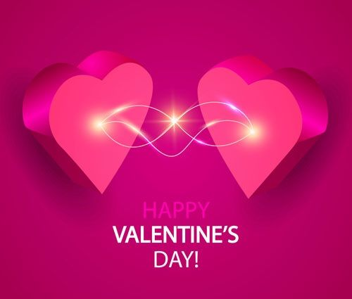 Fire Heart Valentine S Day Images Happy Valentines Day Pictures Happy Valentines Day Images For Valentines Day
