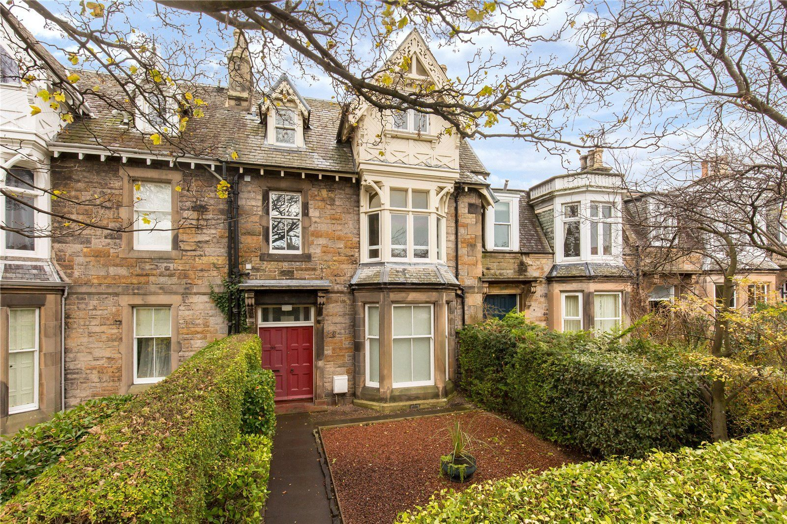 99 Mayfield Road Property For Sale House Styles Mansions