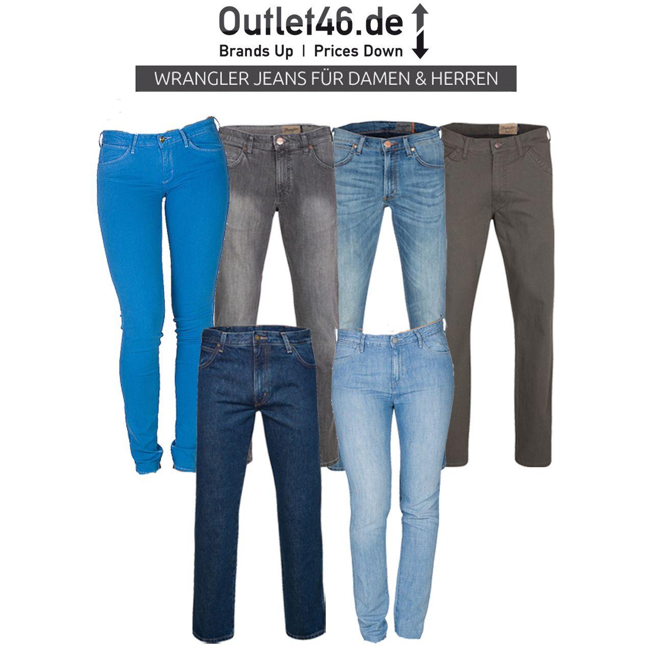lee jeans für damen und herren ab 7,99€ l check: www