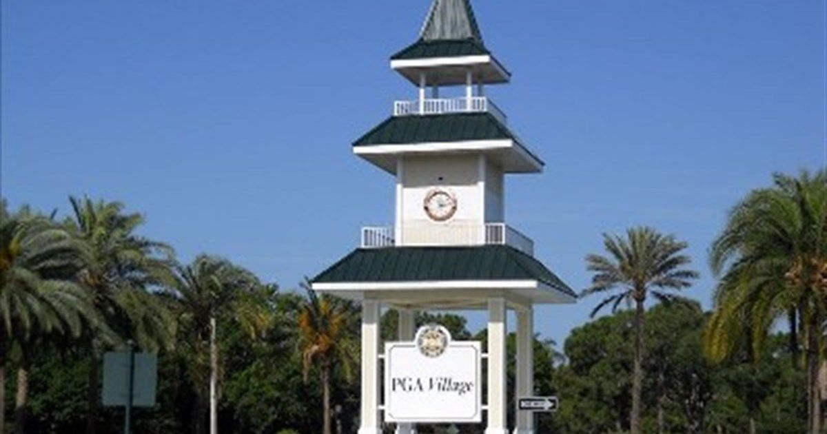 9975 Perfect Dr, Port Saint Lucie, FL 34986, $1,300, 2 beds, 2 baths For more information, contact Featured Properties, Bold Real Estate Group, (772) 224-1634