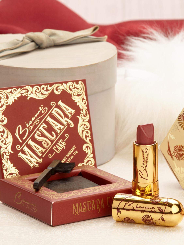 afbb9010cad Matte Lip Color, Lipstick Colors, Lip Colors, Classic Cake, Eyeliner,  Mascara