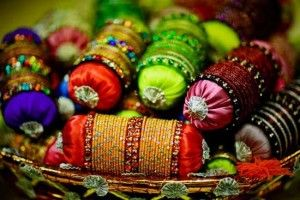 Mehndi Thaals : Mehndi thaals ideas royal wedding