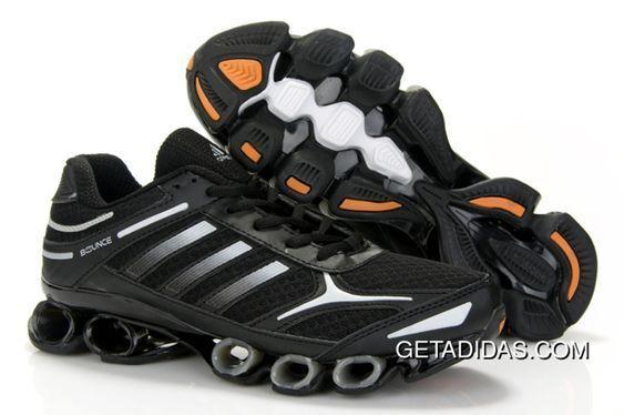 detailed look bee59 a2651 httpwww.getadidas.comsneaker-enjoy-limit-mens-hot-adidas-bounce -titan-9461-men-black-white-running-shoes-topdeals.html SNEAKER ENJOY LIMIT  MENS HOT ...