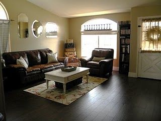 Grand Design Paint Colors Home Living Room Living Room Remodel Couch Decor