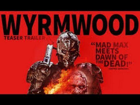Filme Wyrmwood Legendado - Açao de Filmes 2015