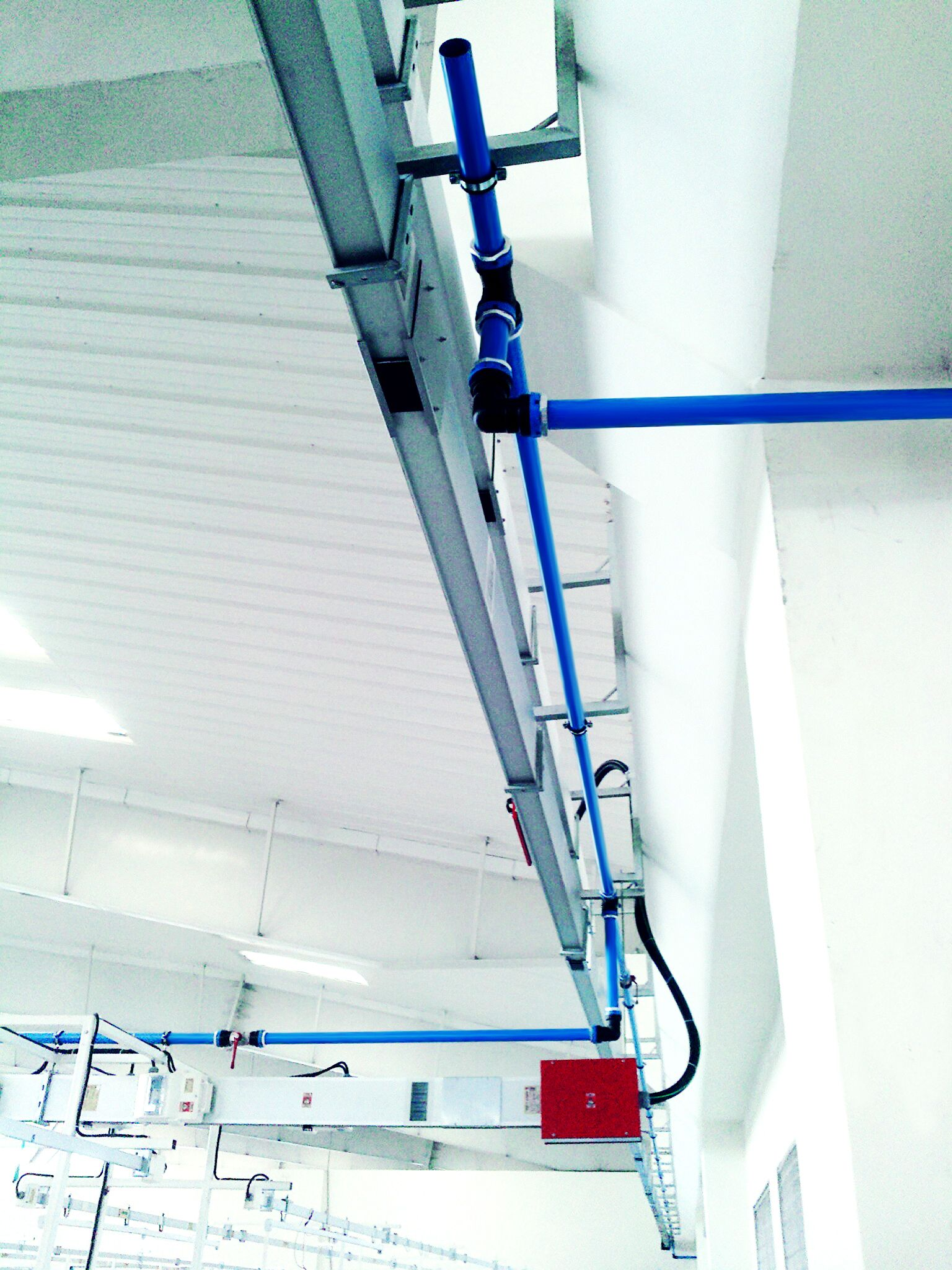 Pin by Pneumsys Advance Energy Soluti on Piping