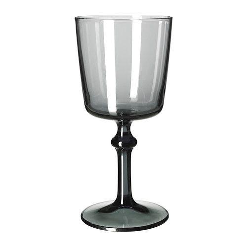 hej bei ikea sterreich home decor homeware pinterest glas og projekte. Black Bedroom Furniture Sets. Home Design Ideas