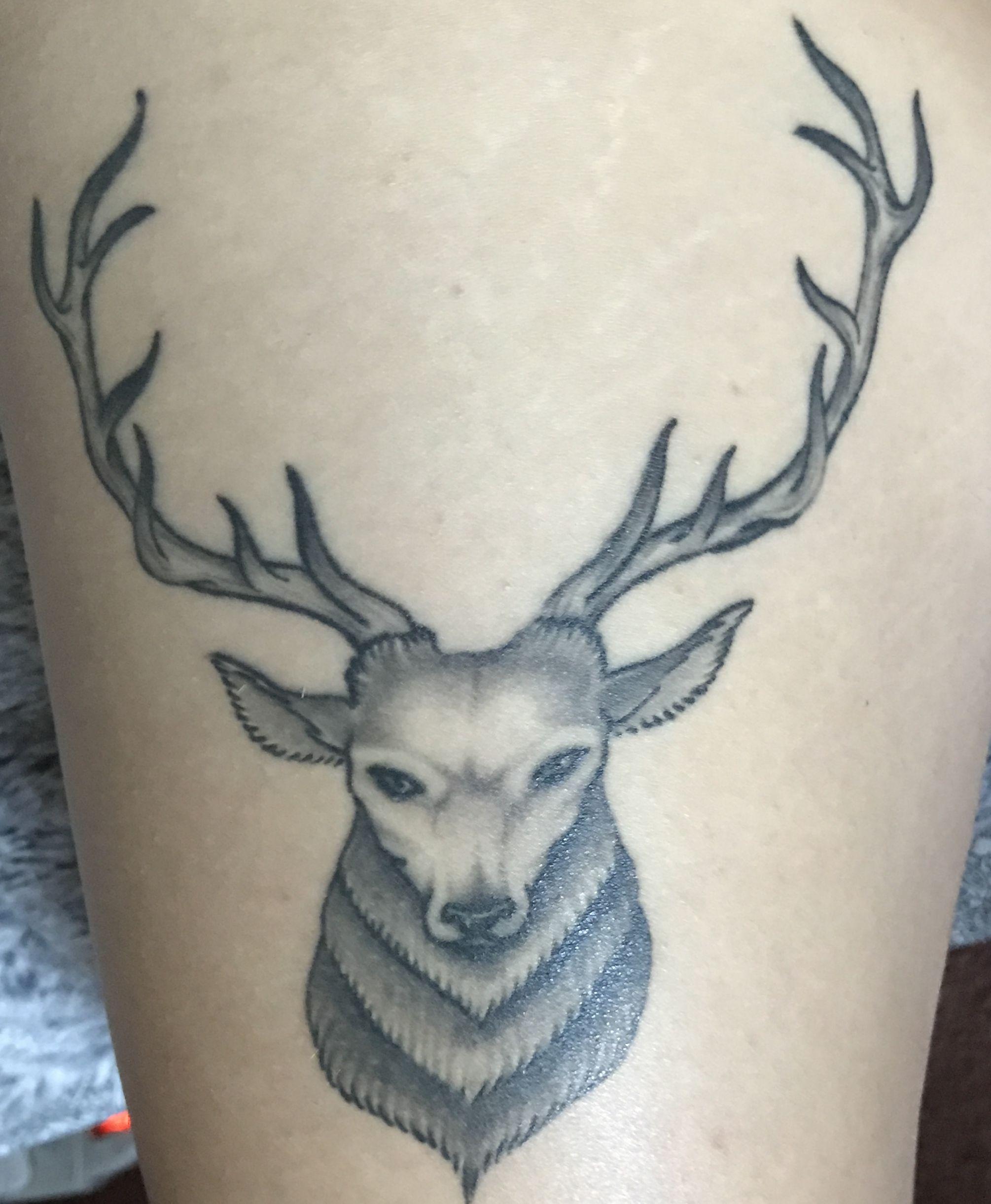 Pin by catriona jane on tattoos u ideas pinterest tattoo