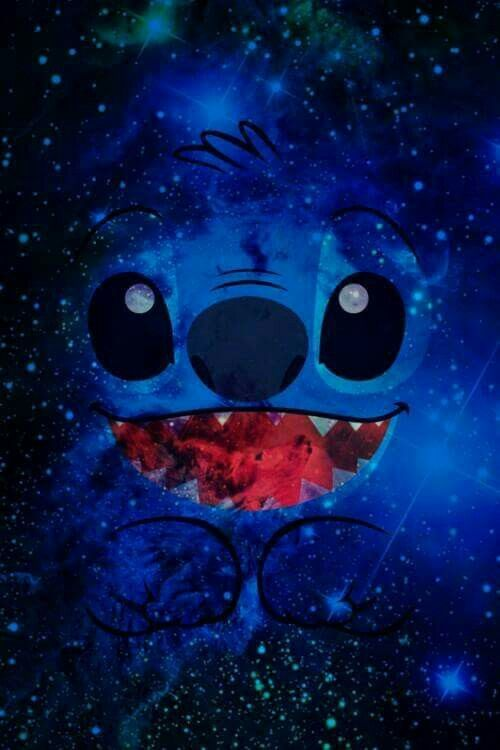 Disney Cartoon Wallpaper Stitch Disney Wallpaper Iphone Disney