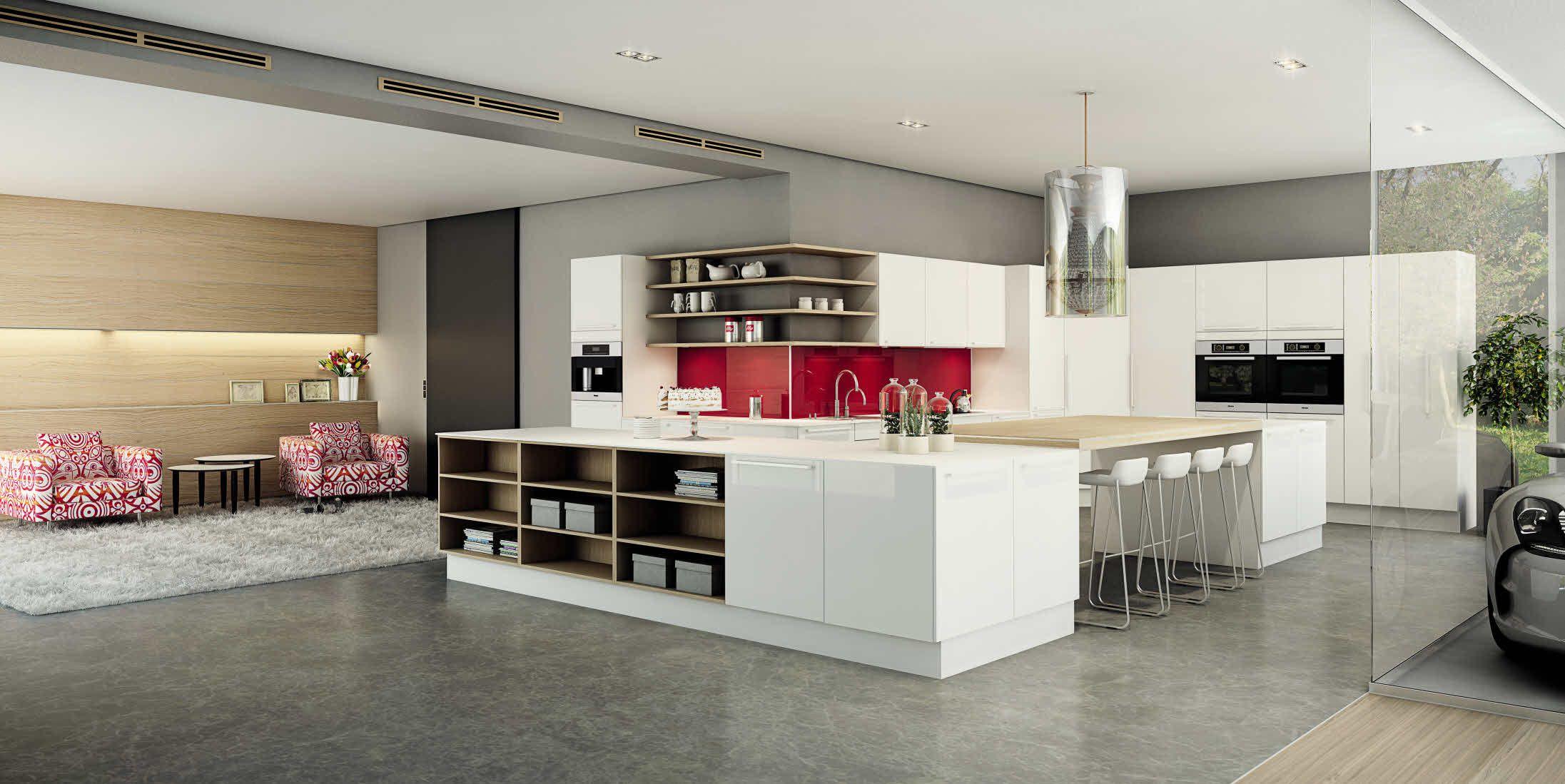 1000  images about indretningsdetaljer   ideer on pinterest ...