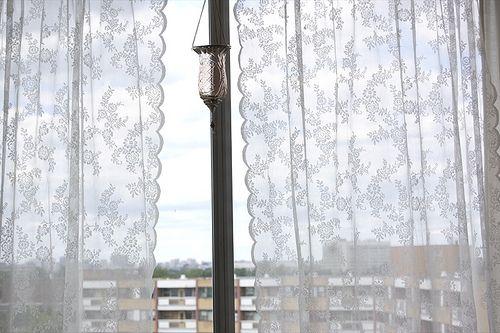 Ikea Curtains Lamb Evimizin Herseyi Pinterest