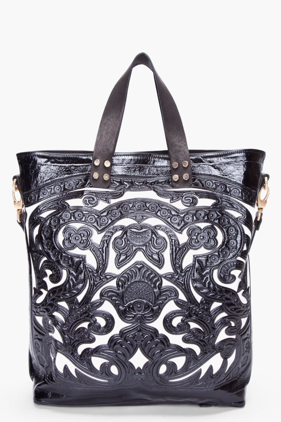 Designer Tote Bags for Women