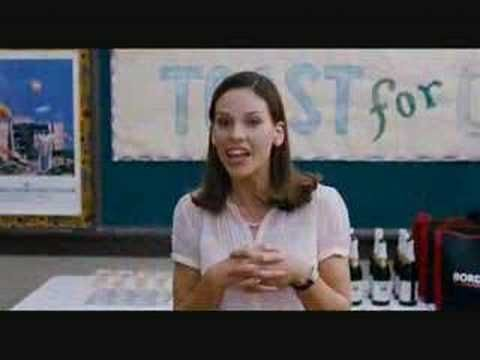 Freedom Writers I Have A Dream Freedom Writers Writer Movie Quotes