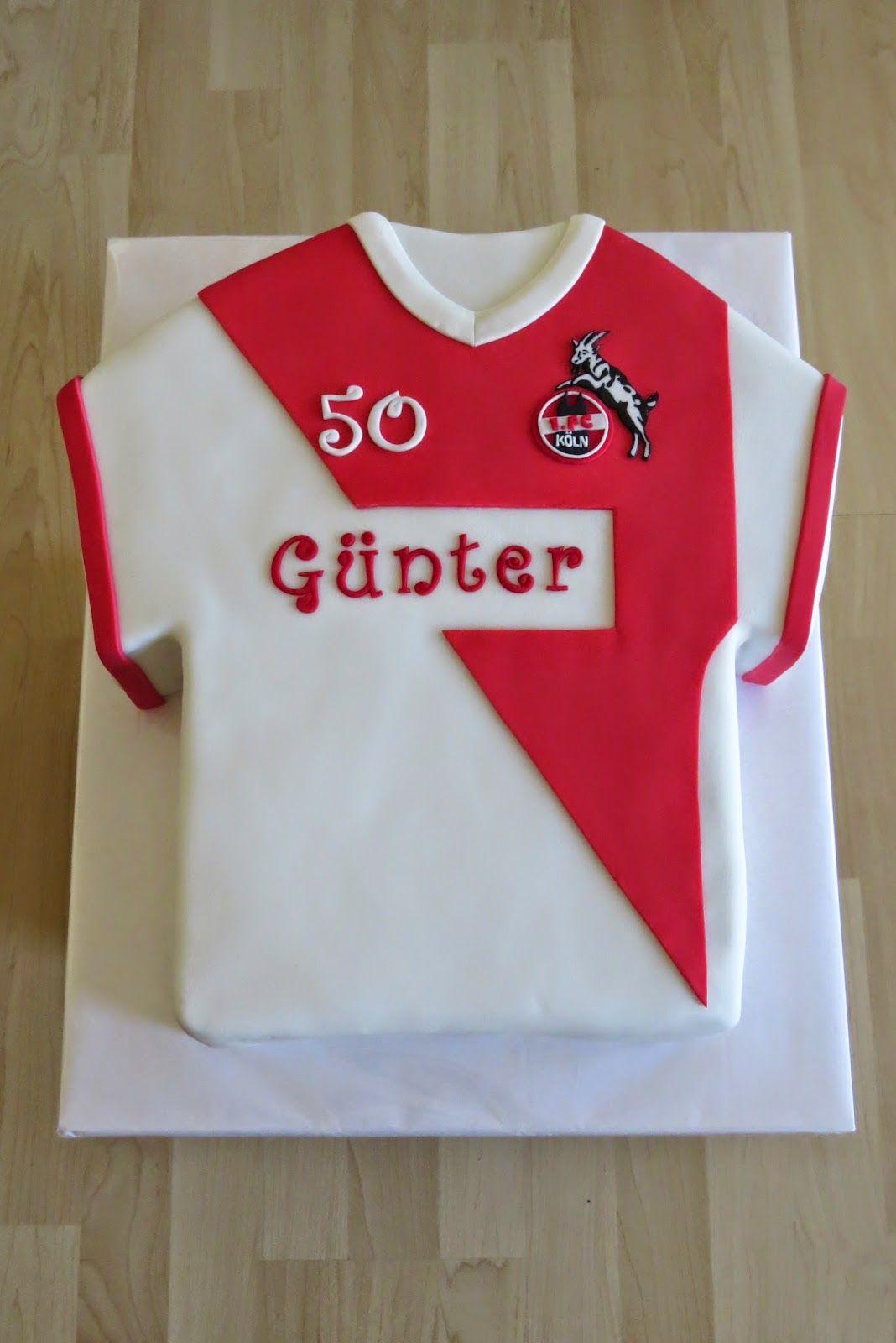 Elegant FC K ln Kuchen