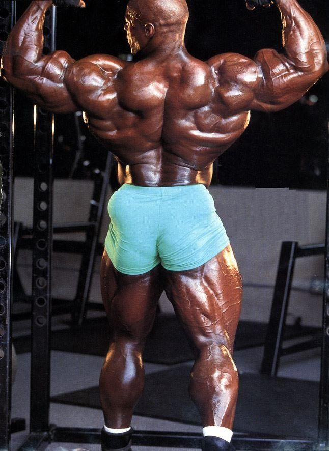 Top 10 Best Bodybuilder Physiques Of All Time Muscle Prodigy Best Bodybuilder Ronnie Coleman Ronnie Coleman Workout