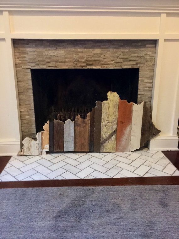 Kentucky Reclaimed Wood State Outline Wall Art Large Kentucky