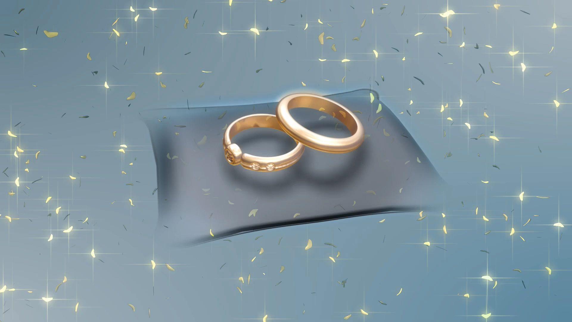 Kerala Wedding Photo Backgrounds Hd Wedding Photography Website ...