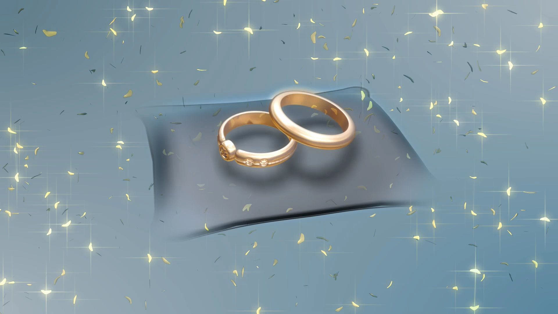 Love Ring Wallpaper Hd : Kerala Wedding Photo Backgrounds Hd Wedding Photography Website 1600x1200 Wedding Backgrounds ...