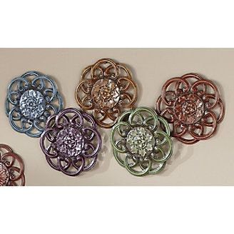 Celtic metal wall art | Metal wall art | Pinterest
