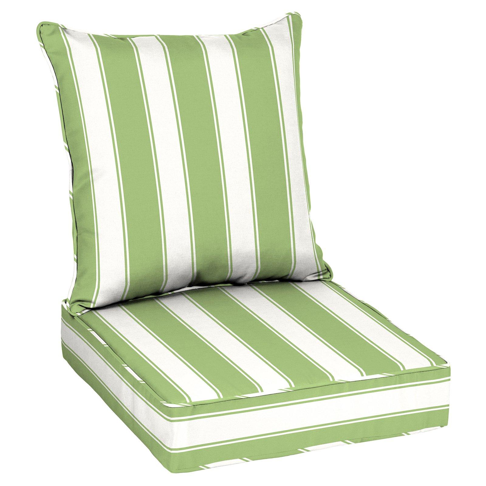 43c73d5f7683d2a6b4e11ff347dbb8a8 - Better Homes & Gardens Outdoor Patio Deep Seating Chair Cushion