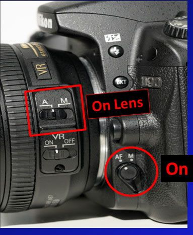 image result for auto vs manual focus auto vs manual focus rh pinterest com au manual focus or autofocus for portraits manual focus or autofocus for portraits