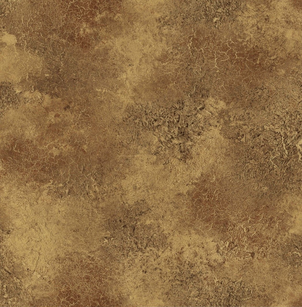 Old Bronze Texture Bronze Texture And Pattern Names On