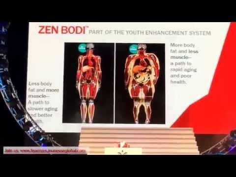 How to lose fat on my lower stomach photo 8