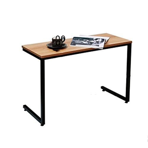 Stupendous Axdwfd Computer Desk Study Table Sofa Side Table Very Pabps2019 Chair Design Images Pabps2019Com