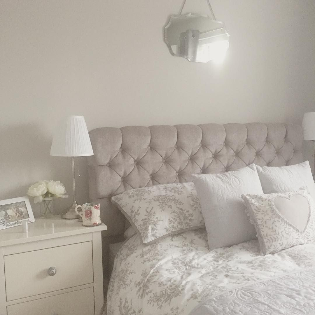 Next Home Bedroom My Bedroom Home Homedecor Homesweethome Bedroom Grey